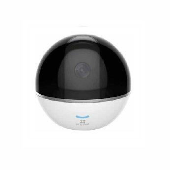 CAMERA Wifi EZVIZ C6TC 1080P tích hợp báo động