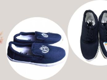 Giày Asia giá sỉ rẻ, chính hãng tại TP.HCM