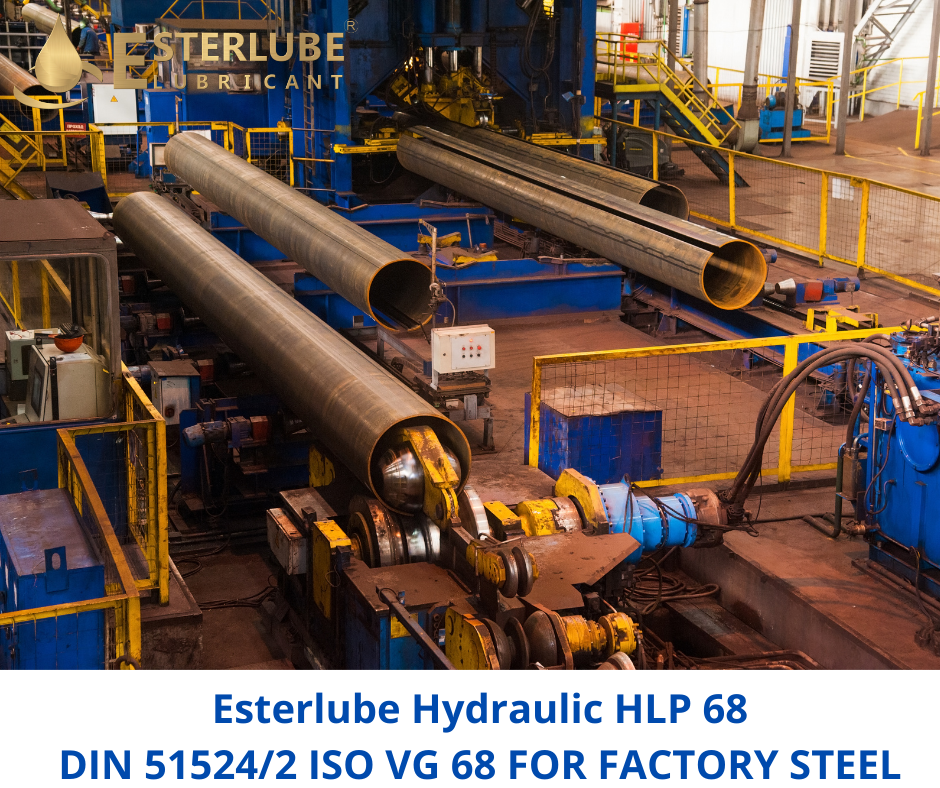 Hydraulic oil HLP 68.png (1.28 MB)