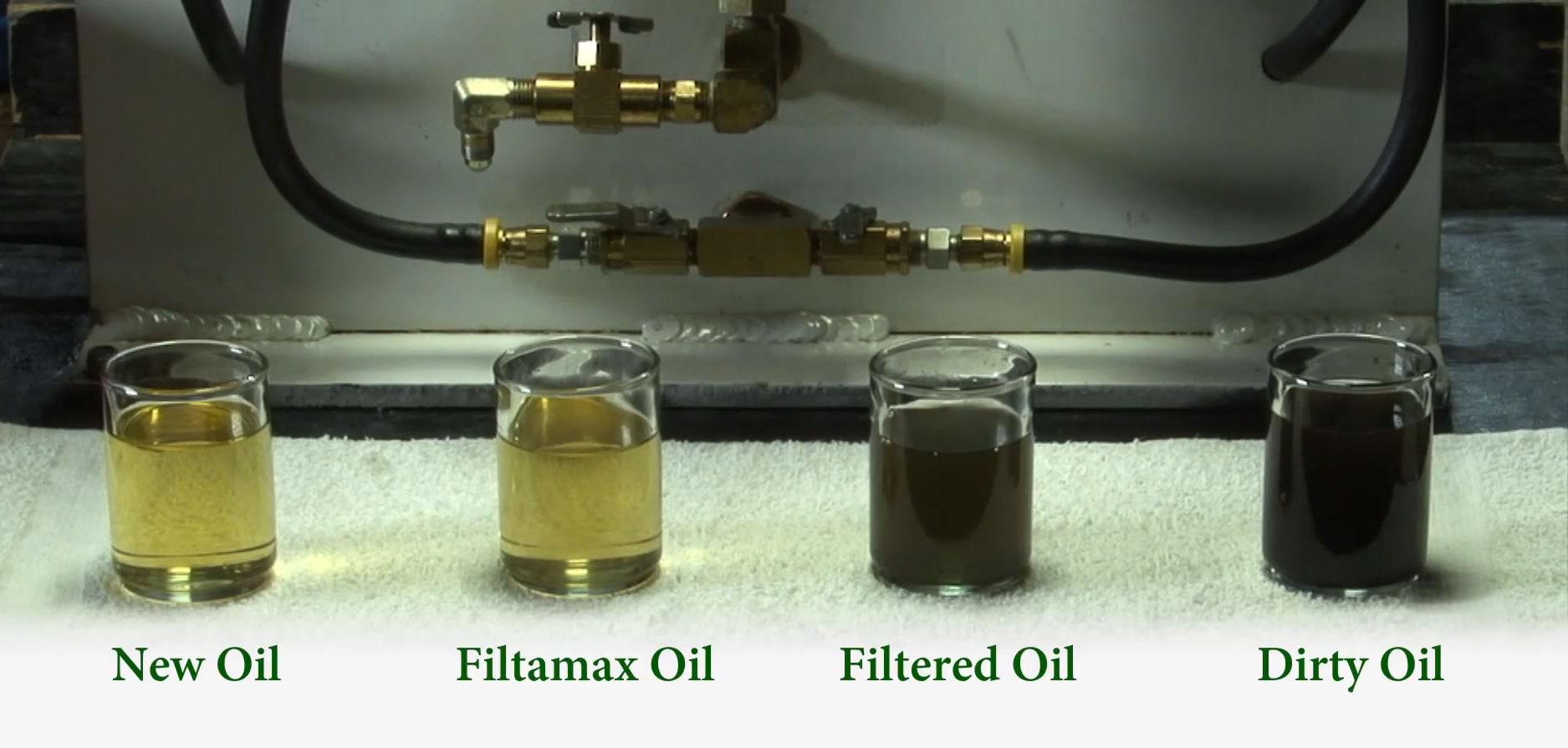 oil.jpg (158 KB)