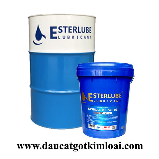 Esterlube Spindle Oil VG 10