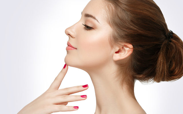 Phần 2: Chăm sóc da tay và da cổ có quan trọng?