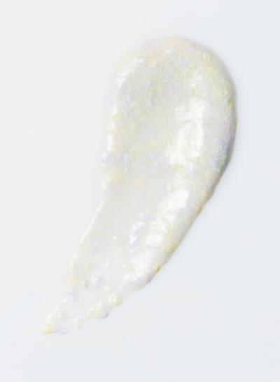Kem lót ngọc trai Skin Smoothing Glowrizer Espoir