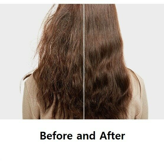 Lược chải chống rối tóc Swisspure Mermaid Secret Wet Brush