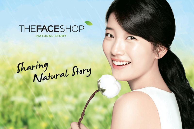 sua-tay-trang-rice-water-bright-cleansing-lotion-the-face-shop
