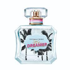 Nước hoa nữ cao cấpBest Seller của Victoria's Secret Tease Dreamer Eau de Parfum hot nhất 2019