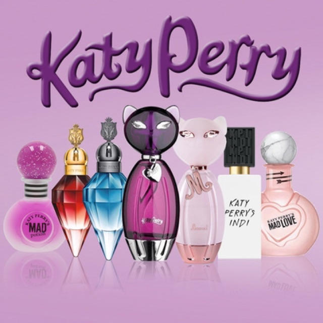 nuoc-hoa-phai-nu-con-meo-tim-katy-perry-eau-de-parfum-purr