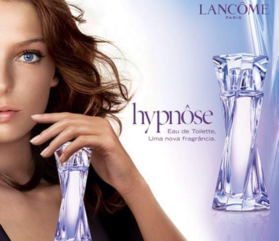 "Nước hoa Pháp ""mộng mơ""LANCOME HYPNOSE Eau De Parfum 75ml"