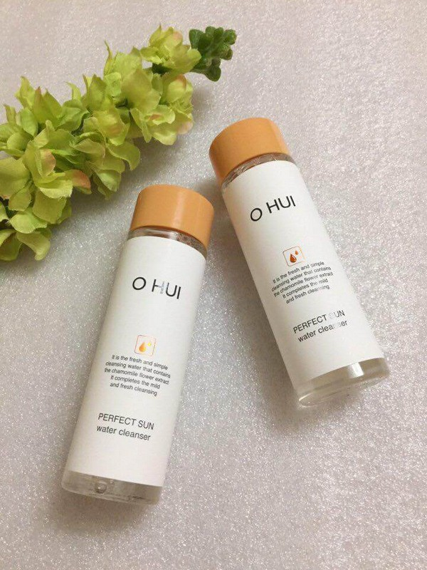 nuoc-tay-trang-ohui-perfect-sun-water-cleanser-100-ml