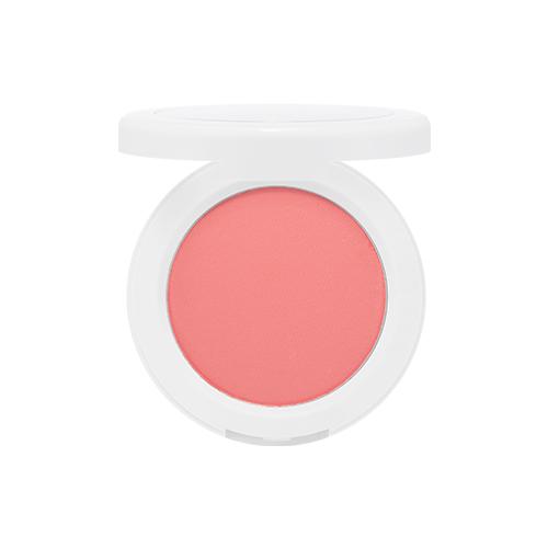 Phấn má hồng đa dạng màu sắcApieuPastel Blusher