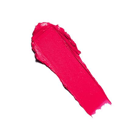Phấn má hồng kiêm son môi Aritaum Sugarball Cushion Blusher Cheek Color