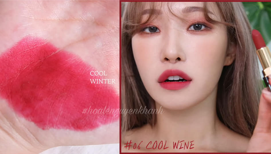 son-thoi-nature-republic-kiss-my-airy-matte-lipstick-4g