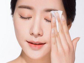 Cách chọn tẩy trang phù hợp với từng loại da mặt!
