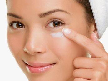 Phần 2: Cấu trúc làn da mặt của bạn? Cách chăm sóc và bảo vệ những vị trí có làn da nhạy cảm, mỏng manh