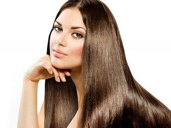 Cách chăm sóc tóc chắc khỏe, mềm mượt tại nhà như là đi spa!