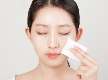 Tại sao các nàng cần phải sử dụng toner để chăm sóc da