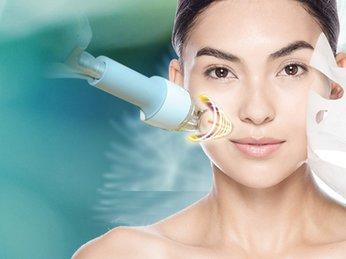 Trị sẹo bằng laser là như thế nào?  Phương pháp trị sẹo bằng laser phù hợp với những loại sẹo nào?
