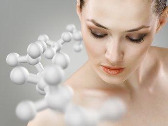 Collagen? Công dụng trong làm đẹp da và trong sức khỏe