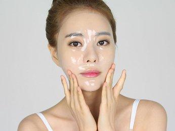Những lưu ý quan trọng khi đắp mặt nạ khi ở nhà