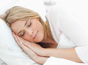 Những bí quyết để có giấc ngủ ngon và sâu giấc