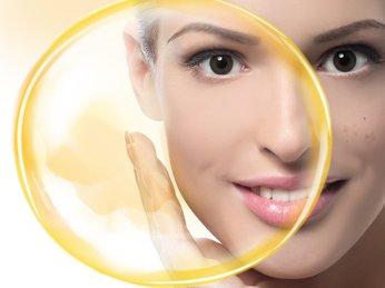 Vitamin E và công dụng làm đẹp với làn da