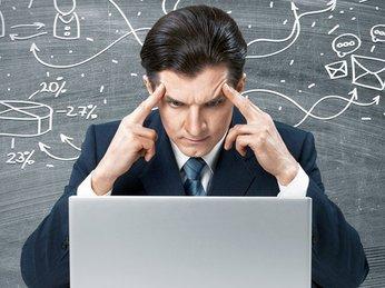 Những giải pháp rèn luyện sự tập trung trong cuộc sống
