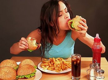 Những lý do làm chậm quá trình giảm cân của bạn