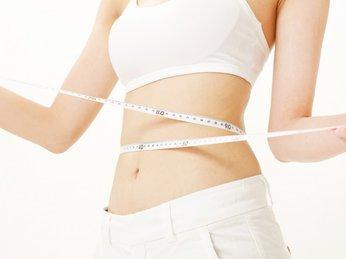 Cách giảm cân an toàn và hiệu quả !