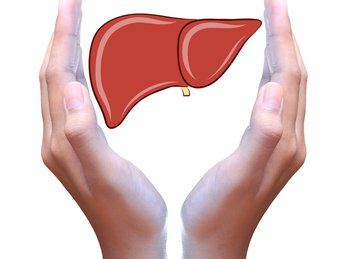 Top những thực phẩm gây gánh nặng cho gan hằng ngày