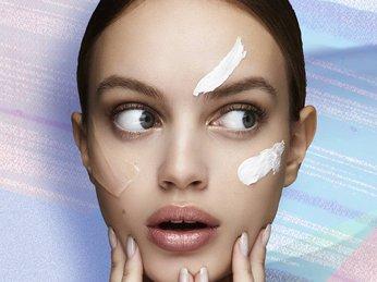 Da thiếu nước, da thiếu ẩm có khác nhau? Cách chăm sóc da thiếu nước và da thiếu ẩm