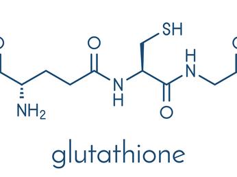 Glutathionie là gì? Tác dụng và cách dùng hiệu quả
