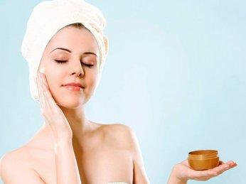 Những cách chăm sóc da mặt đơn giản