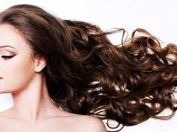 Những bước cần thiết để có một mái tóc chắc khỏe
