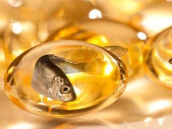 Dầu cá và những điều cần lưu ý khi bổ sung vào cơ thể