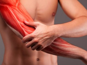 Mẹo giảm đau sau khi tập gym