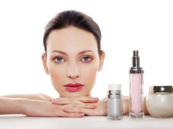 Điểm danh những thành phần hóa học có lợi cho làn da trong các sản phẩm làm đẹp