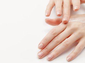 Phần 1: Chăm sóc da tay và da cổ có quan trọng?