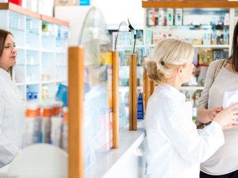 Tác dụng của vitamin cho phụ nữ mang thai? Hướng dẫn sử dụng Vitamin để chăm sóc sức khỏe bà bầu và các sản phẩm kết hợp khuyên dùng