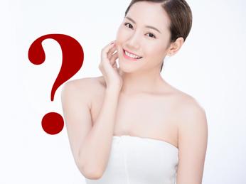 Chăm sóc da sau khi trị sẹo bằng phương pháp laser