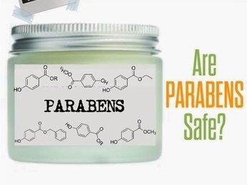 Những thành phần gây hại cần tránh trong các sản phẩm chăm sóc da