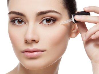 Serum dưỡng da là gì? Cách sử dụng serum đạt hiệu quả tối ưu nhất!