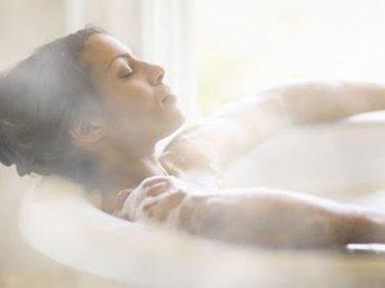 Những thói quen xấu khi tắm ảnh hưởng nghiêm trọng đến sức khỏe