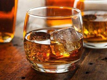 Tham khảo 7 thức uống có cồn nhưng tốt cho sức khỏe