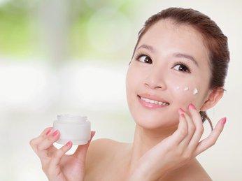 Top 5 sản phẩm trị mụn được nhiều người sử dụng nhất hiện nay