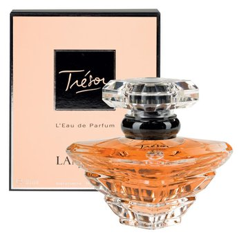 Báu vật nước Pháp Nước hoa Lancome Tresor 100ml Eau De Parfum