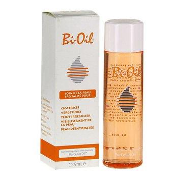 Dầu dưỡng chăm sóc da và trị rạn thâm cho bà bầu Bio-Oil 125 ml