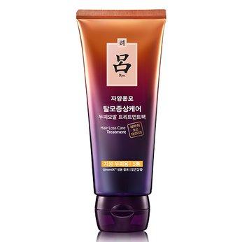 Dầu xả cao cấp đông y dành cho tóc hư tổn Ryo Hair Loss Care Treatment