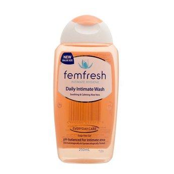 Dung dịch vệ sinh phụ nữ hằng ngày Femfresh Daily Intimate Wash
