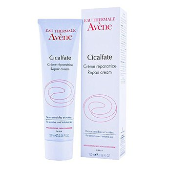 Kem trị thâmsẹo và phục hồi làn daAvène Cicalfate Cream