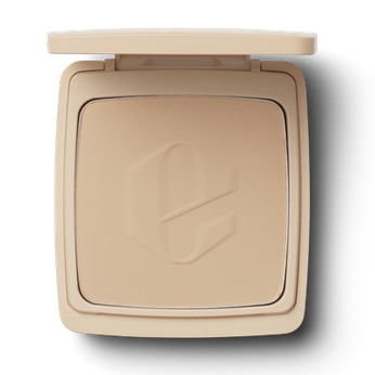 Phấn phủ dạng nén Espoir Colorful Nude Pro Tailor Blur Powder Factor SPF30 PA +++ 10g